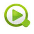 音悦台官方版 V1.7.0.2