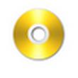 PowerISO 6.4 官方中文版下载x64位(文件处理工具)