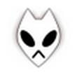 Foobar2000官方版 v1.3.15