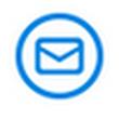 YoMail邮箱绿色版 V7.7.0.3