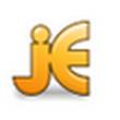 jEdit V5.3.0官方中文版(文本编辑器)