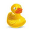 Cyberduck V4.7.3中文版(FTP工具)