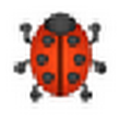 Bug Shooting V2.14.1.774官方版(截图工具)