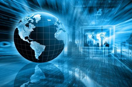 配置无线网络的方法,如何配置无线网络,无线网络的配置