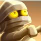 沙漠帝国(法老战争) v3.38 for Android安卓版
