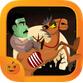 万圣节骑骆驼(骆驼狂奔) v1 for Android安卓版