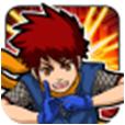 忍者传奇for iPhone6.0(动作策略)