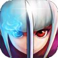 魔龙勇士for iPhone6.0(玄幻冒险)