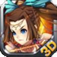 龙纹for iPhone5.0(策略征战)