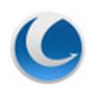 Glary Utilities Pro V5.37.0.57官方版(系统工具集合)