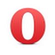 Opera浏览器 V33.0.1990.43 官方简体中文正式版
