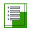 365效率专家 V2016A绿色版(桌面工具)