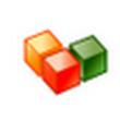 文件密码箱2016A绿色免费版(EncryptBox)