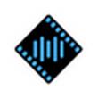 字幕大师 V1.1官方版(字幕制作软件)