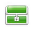 360游戏保险箱 V7.3.1.1011官方版(原360保险箱)
