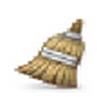 KCleaner V2.6.1.63 多国语言中文版(系统清理工具)