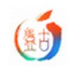 盘古越狱 mac for ios9 V1.0.0官方版(ios9越狱工具)