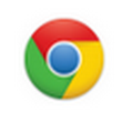 Google Chrome浏览器稳定版64位 v54.0.2840.71