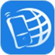 天涯日报for iPhone7.0(时事资讯)