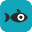 喀嚓鱼for iPhone7.0(在线照片冲印)
