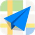 高德地图for iPhone版 v8.0.6