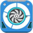 肺活量听诊for iPhone6.0(身体诊疗)