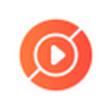 超级直播吧 V2.1.0官方版(赛事直播)