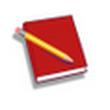RedNotebook V1.10.4多国语言版(记事本)