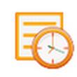 效能日程提醒绿色版 V5.22.526