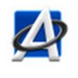 AllPlayer V6.4官方版(影音播放器)