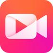 美拍 for iphone 7.0(短视频)