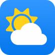 天气通 for iphone 6.0(天气查询)