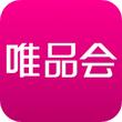 唯品会 for iphone 6.1(美妆购物)