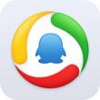 腾讯新闻 for iphone 6.0(新闻资讯)