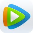腾讯视频 for iphone 6.0(影音播放)