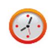 效能时间管理专业版 V5.22.523
