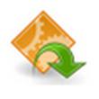 Video Rotator V1.0.7官方版(视频处理)