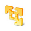VMware Player虚拟机苹果版 v12.5.1