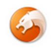 猎豹安全浏览器 V5.3.108.10592官方版(浏览器下载)