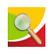 cad迷你看图软件 V2015R8 免费版(cad软件)