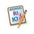 Poedit V1.8.6中文版(.po文件编辑器)