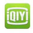 爱奇艺视频 V4.2.1.7客户端(高清视频播放)