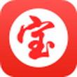 1米夺宝 for iphone7.0(一元众筹)