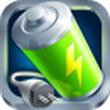 金山电池医生 for iphone6.0(电池维护大师)