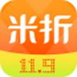 米折 for iphone6.0(实惠购物)