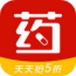 1号药店 for iphone7.0 (买药首选)