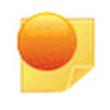 效能桌面便笺 V5.10.511免费版(备忘录)