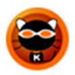 kk录像机 V2.5.0.8官方版(视频录像)