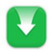 Music Spy V2.7绿色版(音乐间谍)