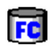 Fastcopy绿色版 V3.25